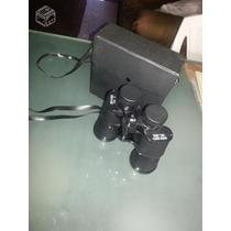 Binóculo Profissional Super Zenith 20x50 Completo