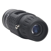 Monóculo Nikula Golfscope 700% 7x18 Binoculo/luneta/caça
