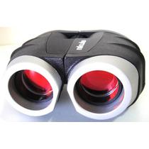Binóculo Nikula® 10~30x25 Com Zoom De 10 A 30x