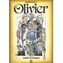 Homenagem A Laurence Olivier - Garry O