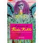 Livro O Diario De Frida Kahlo - Um Autoretrato Íntimo