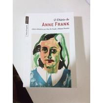O Diário De Anne Frank Bestbolso