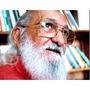 Livro: Paulo Freire
