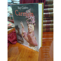 Carmen Ruy Castro Novo