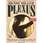 Plexus - Henry Miller