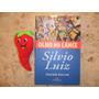 Livro Silvio Luiz - Olho No Lance (loja Do Zé)