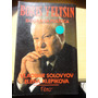 Boris Yeltsin, Biografia Política, Urss, Economia De Mercado