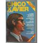 Revista Chico Xavier - N. 01 - Edição 1986 - Ocultismo