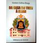 Gustavo Lisboa Braga Da Casa Do Trem A Aman Bibliex