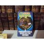 Livro A Testemunha Ocular Do Crime Agatha C. Frete Grátis ##