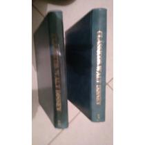 Livros Raridade Clássicos Do Walt Disney Edi. Especial 1 E 2