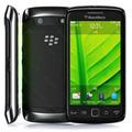 Blackberry 9860 Torch Wi-fi Gps 5mp, 4gb, 3g, Lançamento!!!!