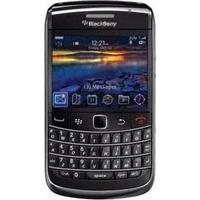 Blackberry Bold 9790 3g Wi Fi Gps 8gb 5mp Usado