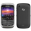 Celular Blackberry Curve 9300 Desbloqueado 3g Wi-fi + Nf-e