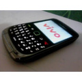 Blackberry 9300 Curve ( Original ) Gps Wi-fi 3g Radio/freq