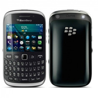 Smartphone Celular Blackberry Curve 8520 Desbloqueado Barato