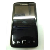Blackberry Torch 9860-sistema Em Inglês