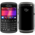 Celular Blackberry Curve 9360 3g Gps Wifi 2gb 5mp Nacional