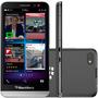 Celular Blackberry Z30 2 Gb Ram Tela 16 Milhões De Cores 4g