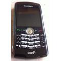 Celular Smartfone Blackberry Celular 8100