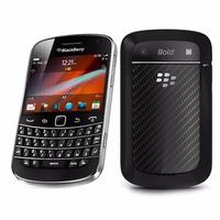 Celular Smartphone Blackberry Bold 9900 3g Gps 5mp Original