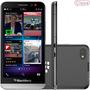 Celular Smartphone Blackberry Z30 1.7 Ghz 2 Gb Ram Com Nf