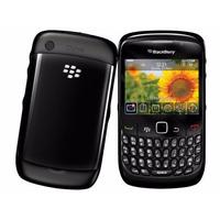 Celular Blackberry Curve 8520 Wifi 2gb 2mp Nacional Original