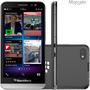 Melhor Preço Celular Z30 Blackberry Câmera Frontal 2 Mp