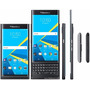 Blackberry Priv Android Slider Tela 5.4 4g 18mpx 32gb 3gbram