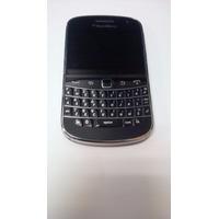 Blackberry Bold 9900 Gps, Wi-fi, 3g , Sem Bateria (original)