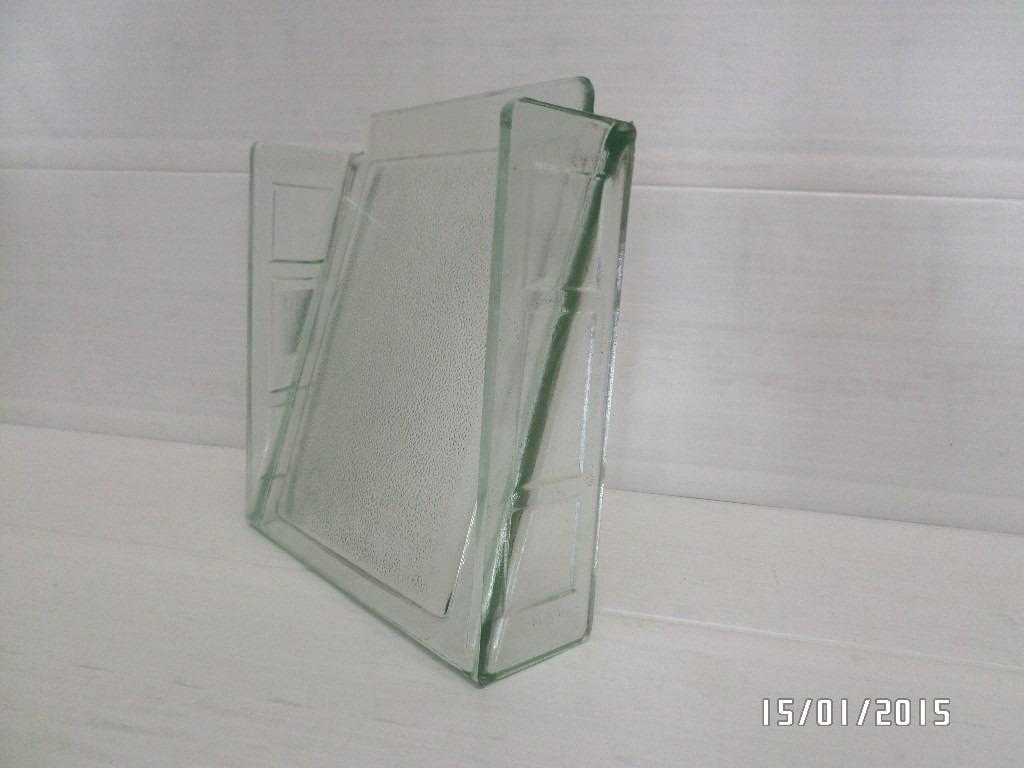 cozinha americana de bloco de vidro #374C3A 1024 768