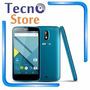 Celular Blu Studio G D-790l Quad Core 5mp Tela 5 Android 4.4