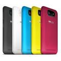 Celular Smartphone Blu Studio 5.5 D610i Dual Sim Quadcoe 4g