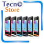 Celular Blu Neo Jr 3.5 S-370 2 Chips Dual Core Android 4.2