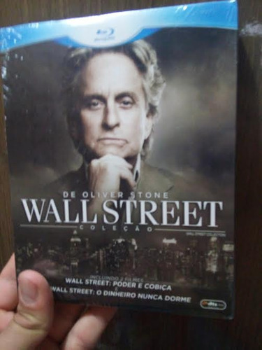 blu-ray-wall-street-coleco-2-discos-mich
