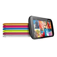 Smartphone Blu Dual Chip Studio 5.0 K D530k 4.4 4gb S/ Juros
