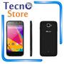 Celular Blu Studio 5.0 Hd Lte Y-534q 4g 13mp Android 4.3