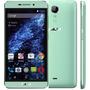 Smartphone Celular Blu Studio C Hd Android 5.1 Tela 5.0 4g V