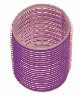 <b>Bob</b> Com <b>Velcro</b> 70mm Importado - 06 Unidades - R$ 20,60 no MercadoLivre 2014