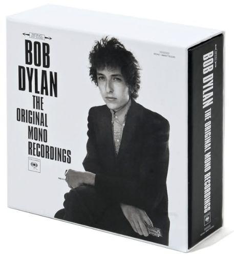bob-dylan-original-mono-recordings-box-s