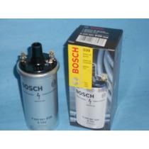 Bobina De Igniçao Bosch, Gurgel,xavante,sp1,sp2,variant 2