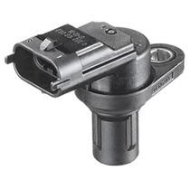 Sensor Fase Focus Fiesta Ecosport 1.6 Bosch - 0232103052 127