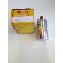Bobina Ignicao Bosch Opala Chevette Fusca 9220081068