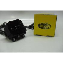 Bobina Ignição Clio 1.0 16v Todos Magneti Marelli Bi0025mm