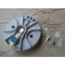 Rotor Distribuidor S10/blazer V6