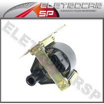 Bobina De Ignição Fiat Tempra Sw 2.0 8v 92 A 96