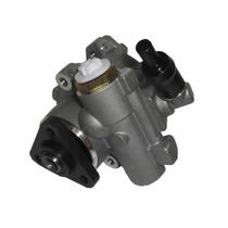 Bomba Direção Hidráulica Para Ranger Motor Maxxion 2.5 E 2.8