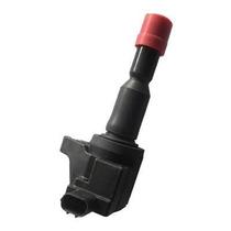 Bobina De Ignição Honda Fit 1.4 8v (traseira)