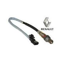 Sonda Lambda Renault Clio/megane 1.6 16v Flex 0258006990