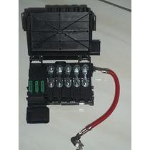 Caixa Fusivel Bateria Audi A3 Golf Bora Passat Beetle